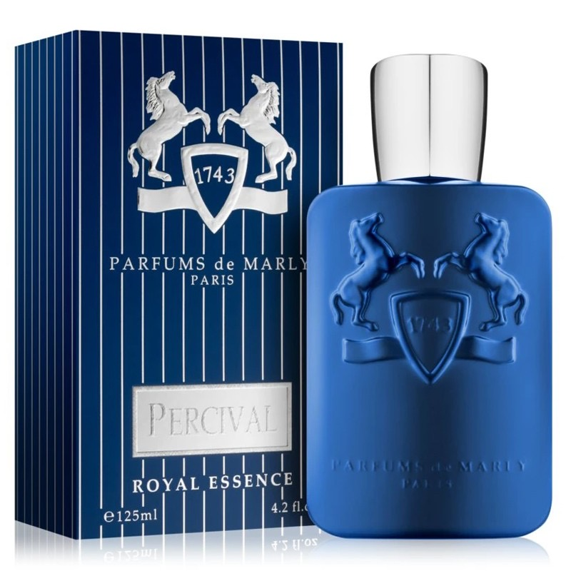 عطر Marly Percival