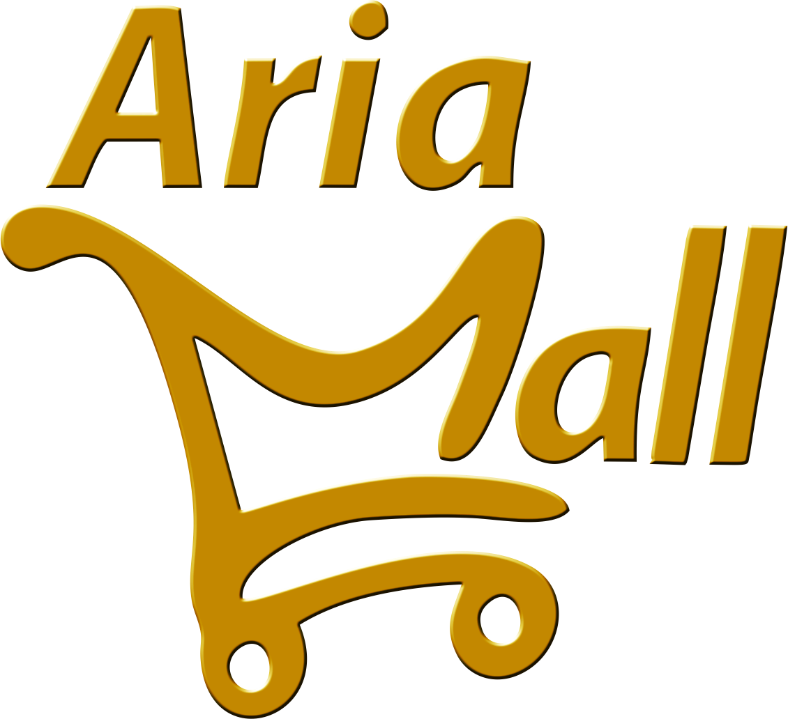 آریا مال هوم  Aria Mall Home